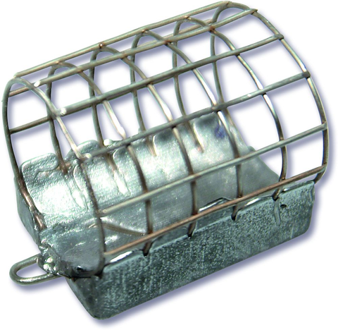 Browning SPECIALIST FEEDER CAGE 3cm