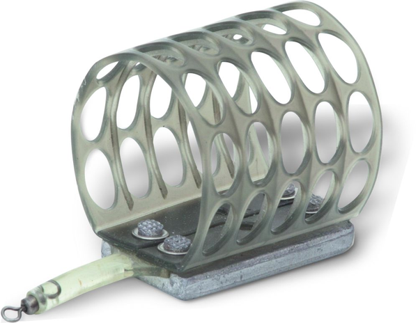 BROWNING 3CM BIG PIT STANDARD FEEDER CAGE