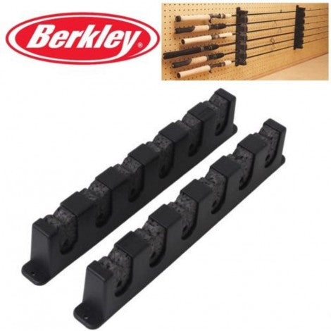 Berkley® FishinGear 6 Rod Rack - VIVADO
