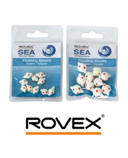 Rovex Floating Beads
