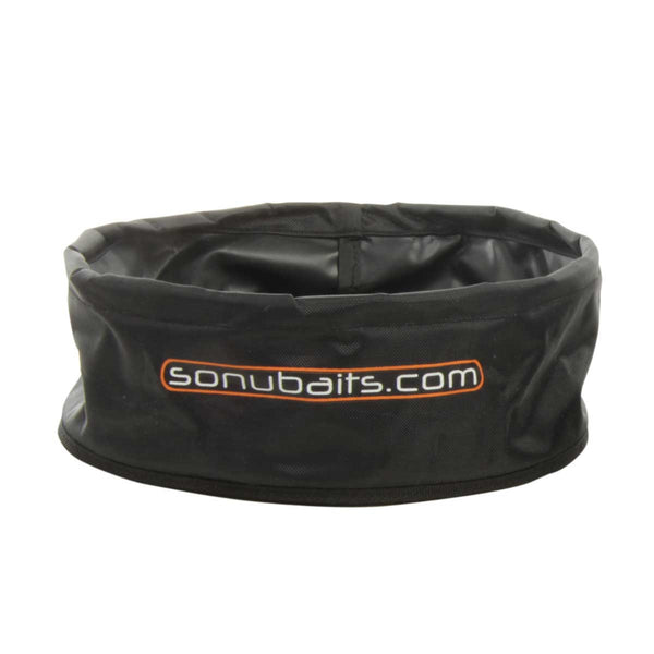 Sonubaits NYLON GROUNDBAIT BOWL - Small (25cm)