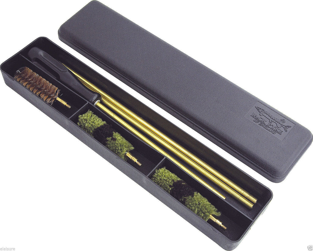 Jack Pyke shotgun cleaning set - VIVADO