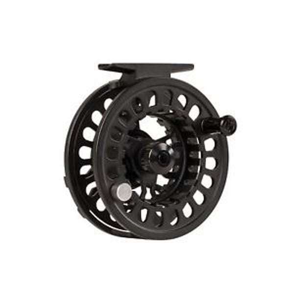 Greys GTS 300 fly reel #4/5/6 - VIVADO