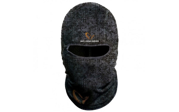 Savage Gear Urban Balaclava