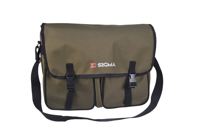 Shakespeare® Sigma Game Bag - VIVADO