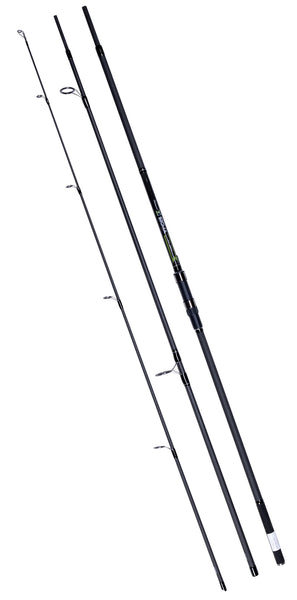Shakespeare® Sigma Pike rods 12ft