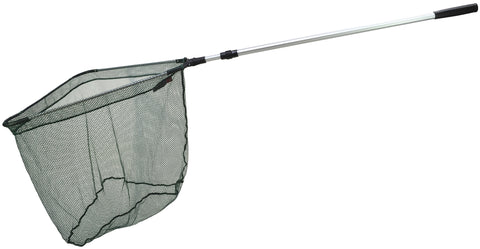Shakespeare® Sigma Trout Nets - Large