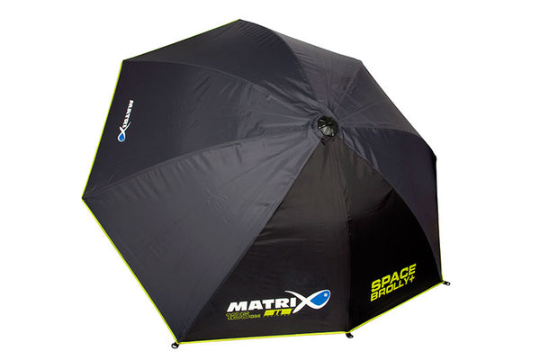 Matrix Space Brolly Plus 50 Inch