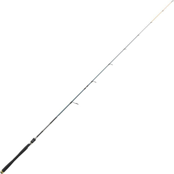 Mitchell® Mag Pro RZT Drop Shot rod 2.4m  5-18g