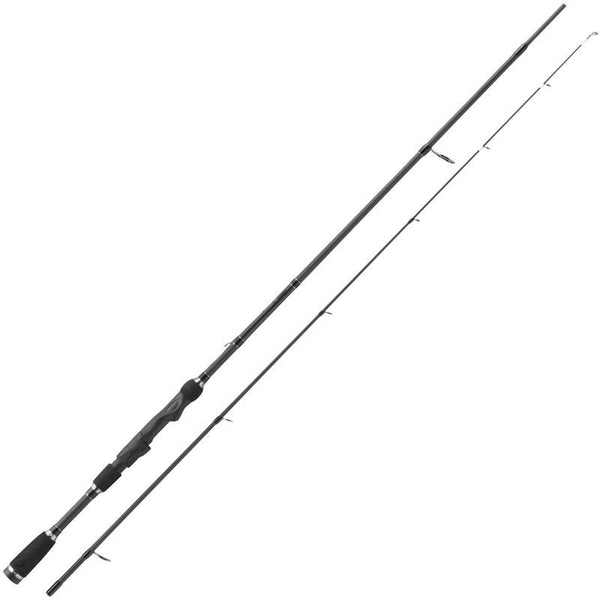 Berkley® Air spinning rod