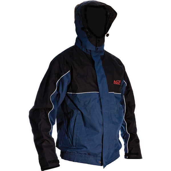 MAP Pole Jacket