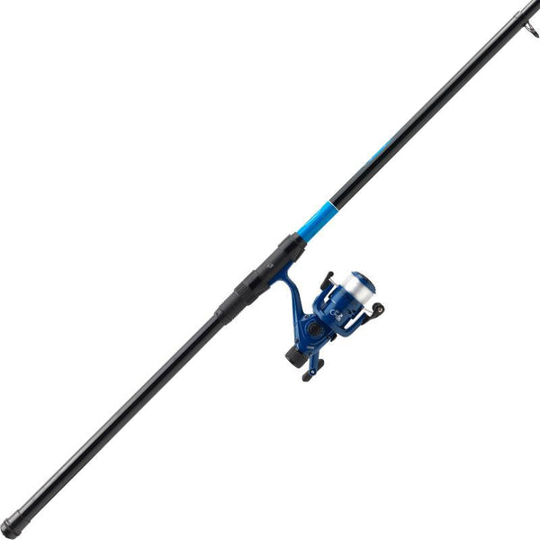 Mitchell Adventure Light Tele Combo Rod