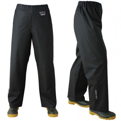 Vass-Tex 175 Breathable Lightweight Trousers