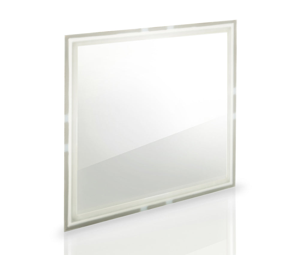 Brite 1 FL300 WM (Mirror)