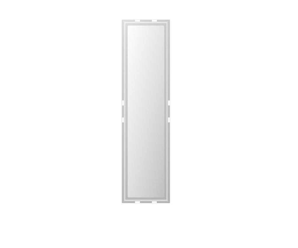 Brite 1 FL300L WM (Mirror)