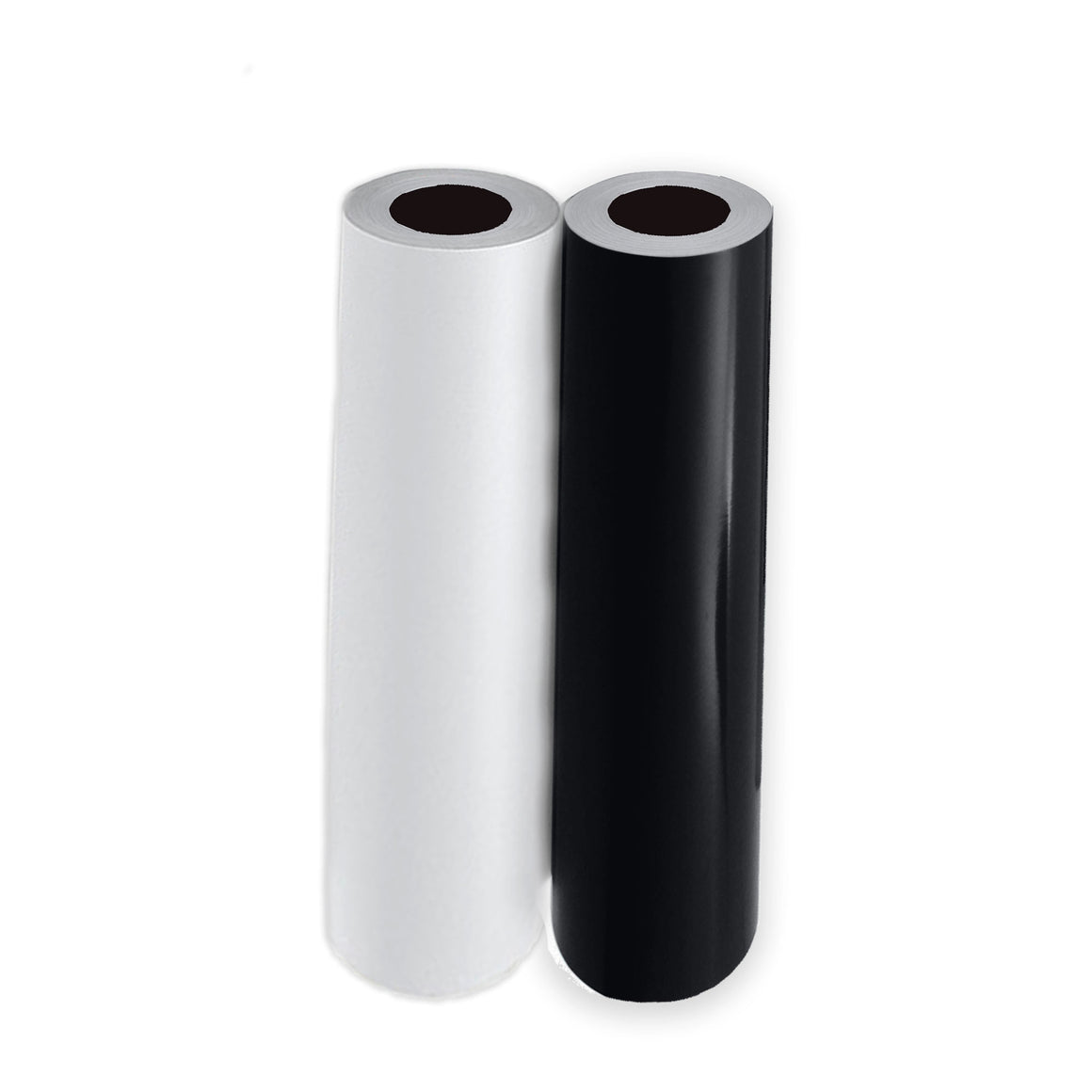 "Siser EasyWeed™ 11.8"" x 5 yard Shrink Wrapped Rolls"