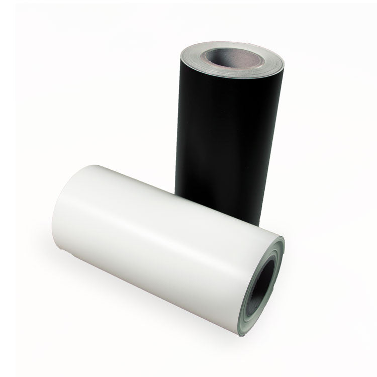 "Parsbee Gloss - 12"" x 150 ft. Roll"