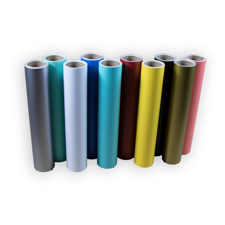 "Parsbee Gloss - 12"" x 15 ft. Roll"