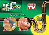 Repair Putty - Mighty Repair Putty
