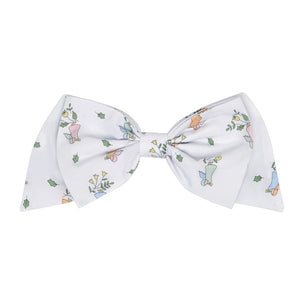 Aspen Angel Bow