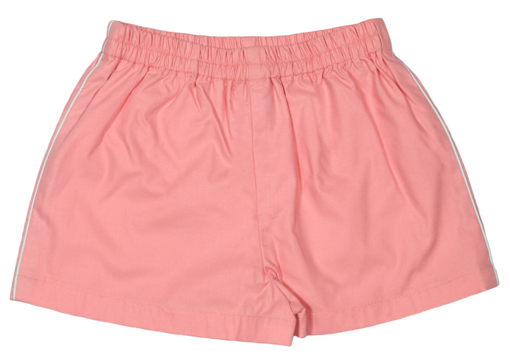 Belize Bloomer Shorts