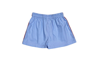 Patriotic Parade Shorts