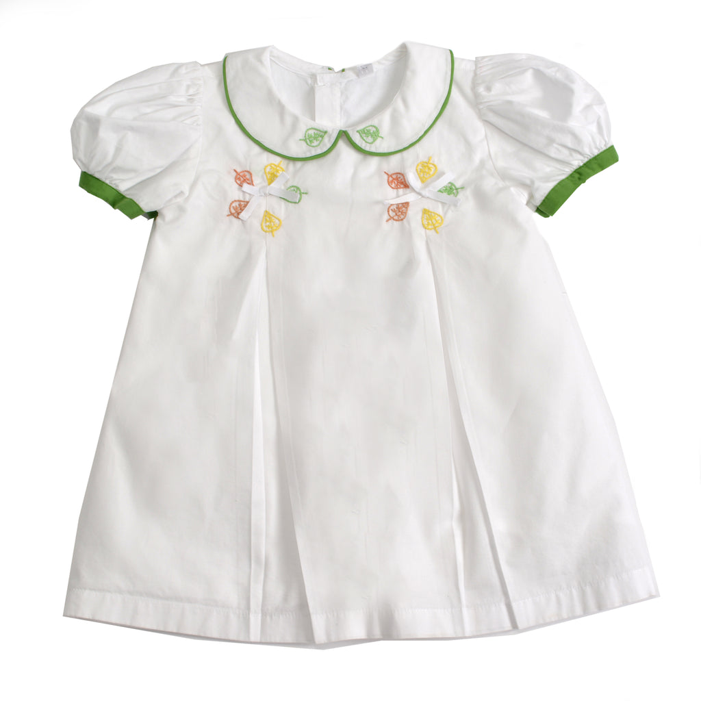 Christian Elizabeth & Co. Silver Queen Dress, children's clothing