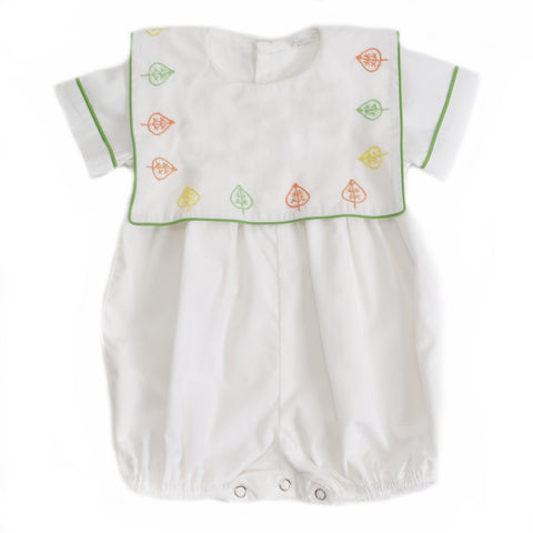 Christian Elizabeth & Co. Ajax Bubble, children's clothing