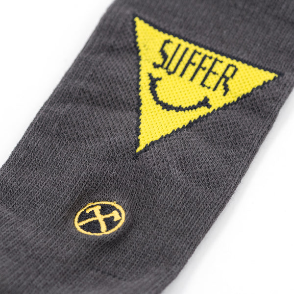 Suffer Performance Sock