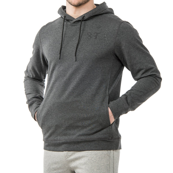 Signal Journey Pullover