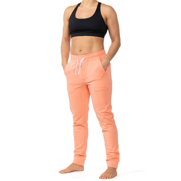 Spring Elements Joggers