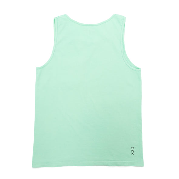 OTSS Relaxed Pocket Tank
