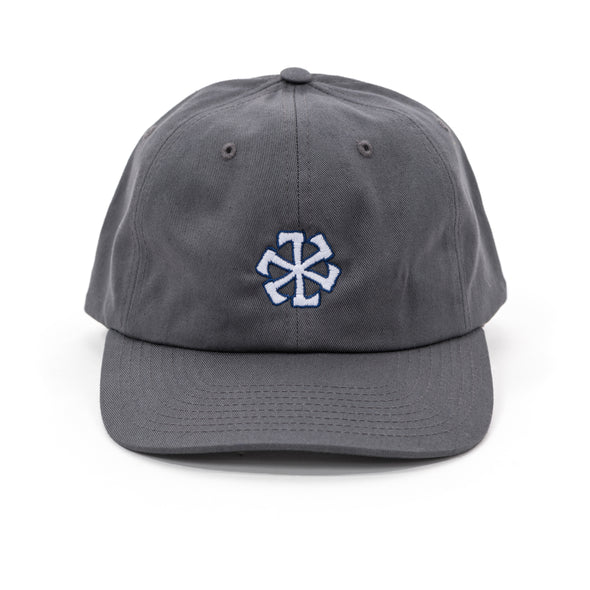STA Buzzsaw Dad Hat