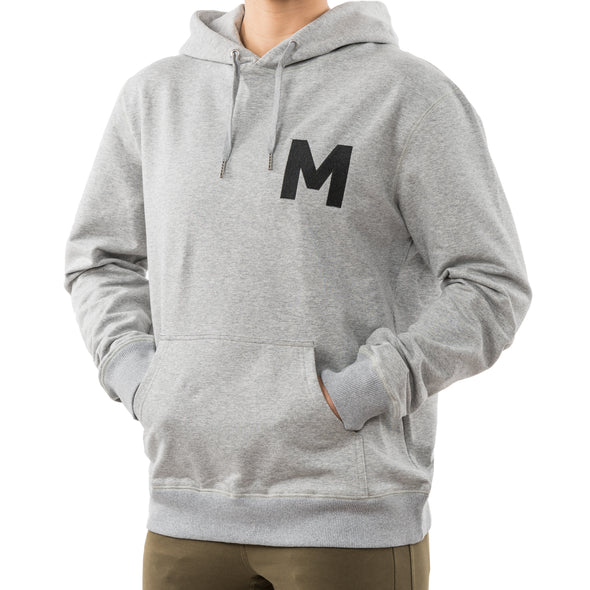Misfit Originals Heavyweight Hoodie