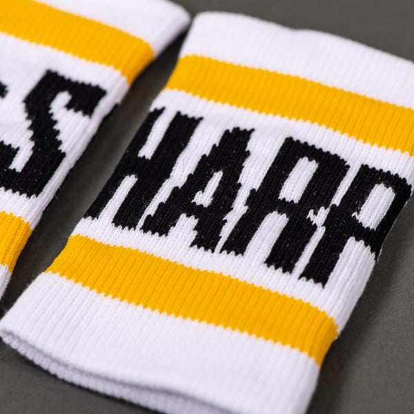 SHARP Sweatbands