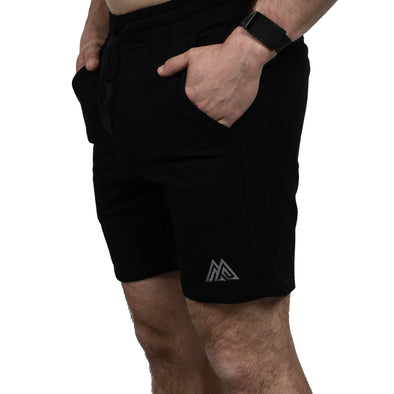 Misfit Mark Rest Day Shorts