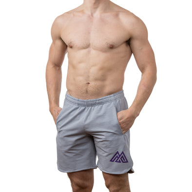 Lux Trainer Short