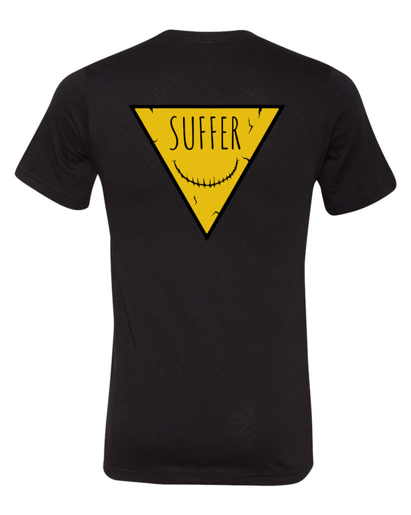 Special Edition Suffer Men's Tee