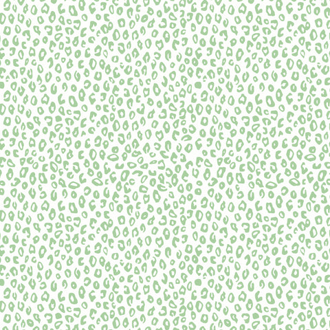 Cheetah - Green