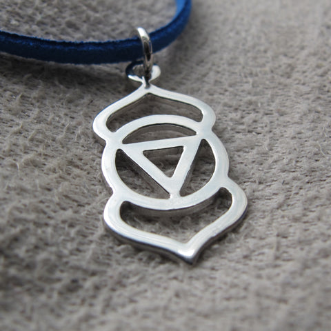 Moksha collection: Ajna Chakra