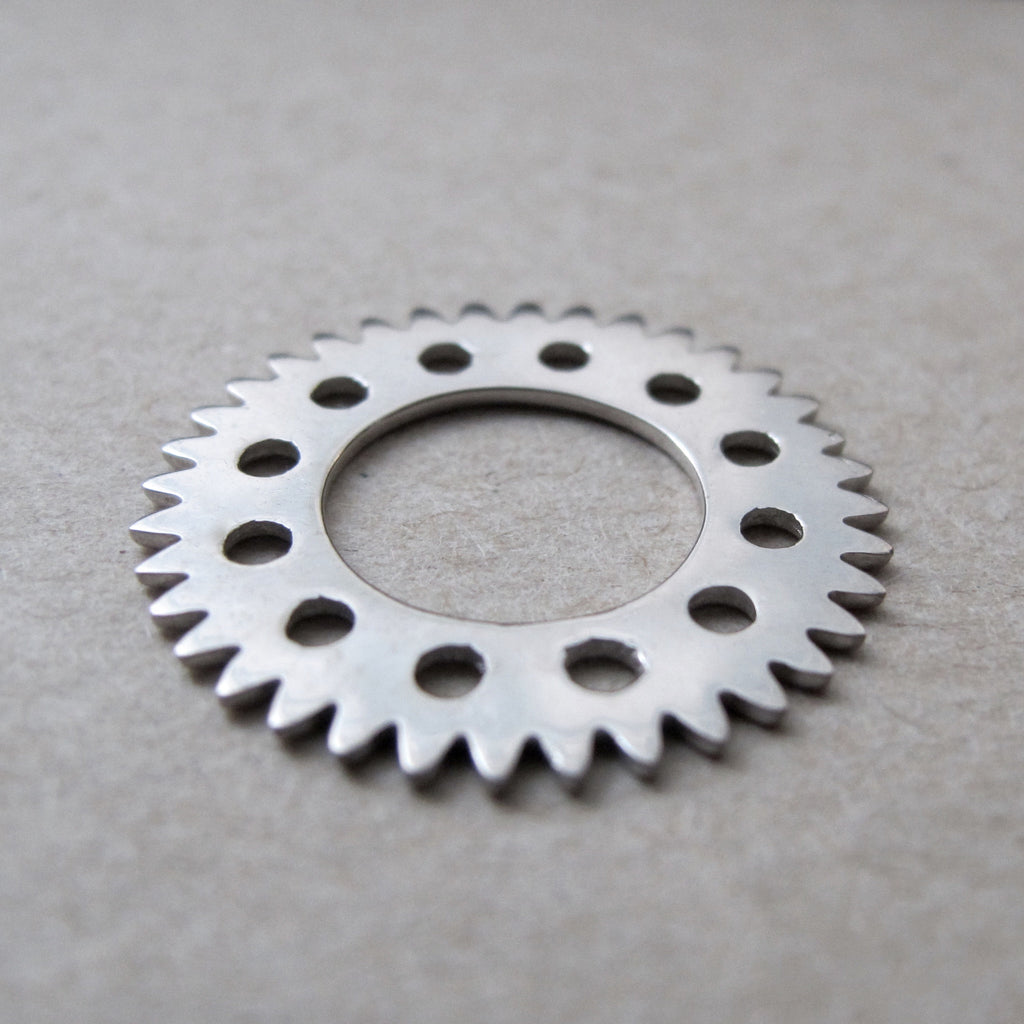 Game On: Sprocket Wheel - SALE