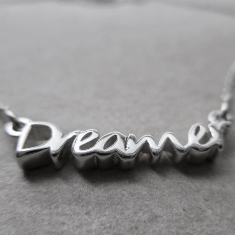 Empower Collection: Dreamer
