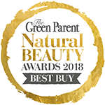 Green Parent Best Buy Award 2018