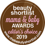 Mama & Baby awards Editor's choice - 2019