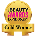 PB_Awards_Gold_2019