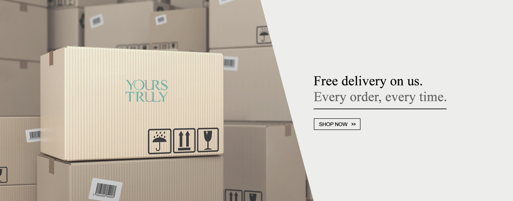 Gift of Health - Free Gift Delivery