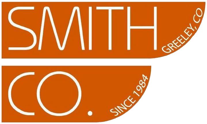 Smith Co Electric