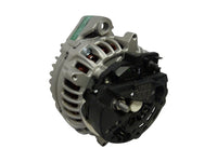0124655191 *NEW* OE Bosch Alternator for John Deere 24V 130A