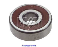 5-4712 *NEW* Sealed Bearing 15mm x 47mm x 14mm  15x47x14