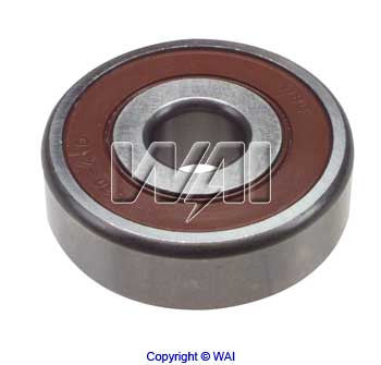 5-5220 *NEW* Bearing 15mm x 52mm x 16mm  15x52x16
